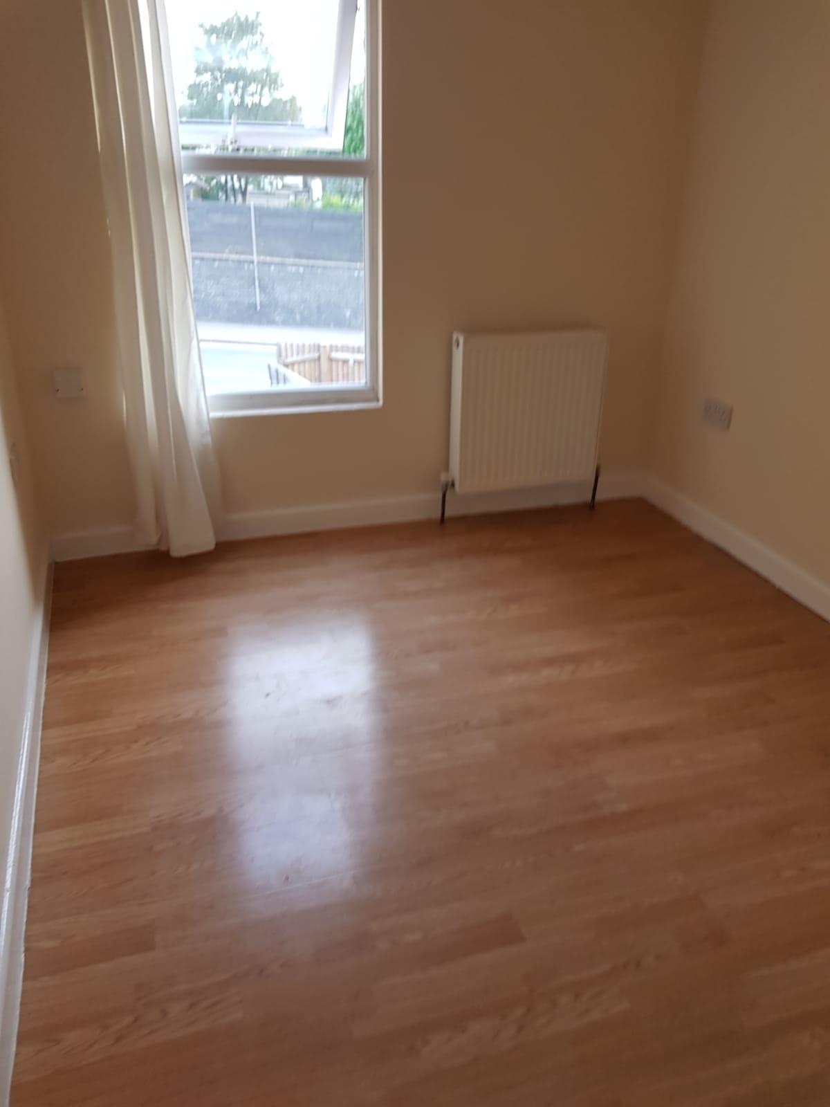 2 Bed Flat – Beulah Rd Thornton Heath